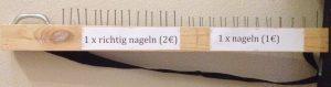 0013-Nagelbrett