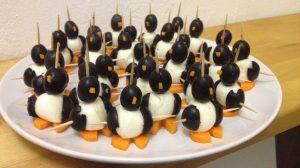 0017-Pinguine