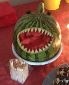0020-Melonenmonster