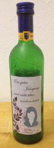 0022-Flaschen_Einladung