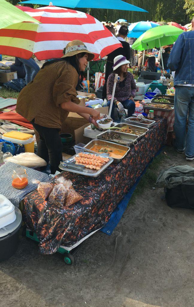 0072-Thaimarkt-01