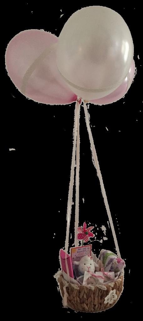 0070-Babyballon-01